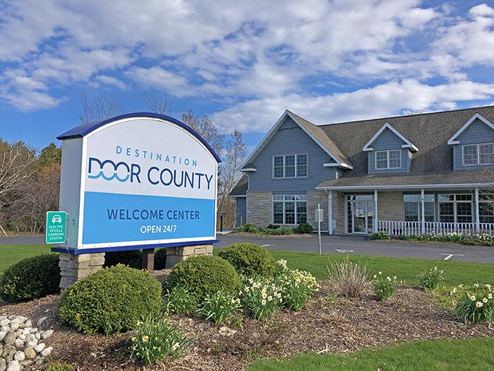 Door County Plein Air Festival – Updated