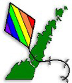 Pflag Door County
