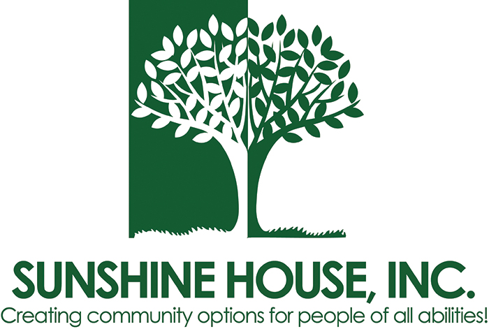 Sunshine House ReSale Store