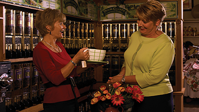 Door County Coffee & Tea (1)