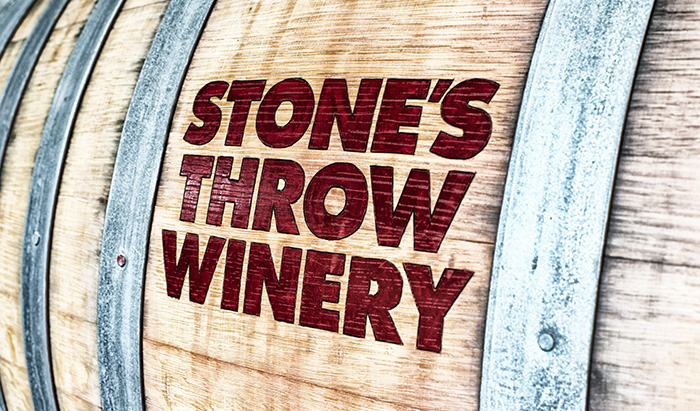 Stone's Throw Winery (2)