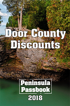Door County Discounts