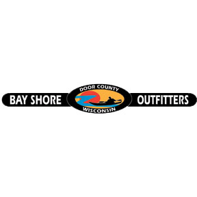 Bay Shore Outfitters - Sturgeon Bay
