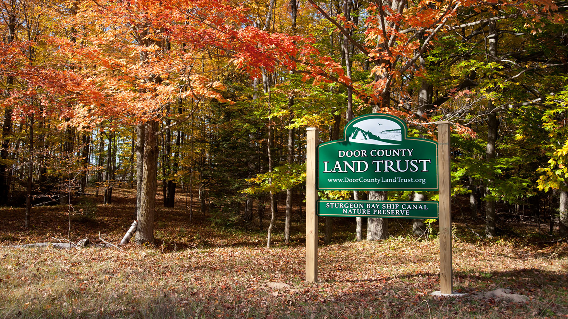 Door County Land Trust