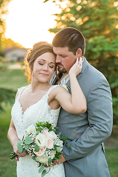 Kasey and Ben Photography (1)