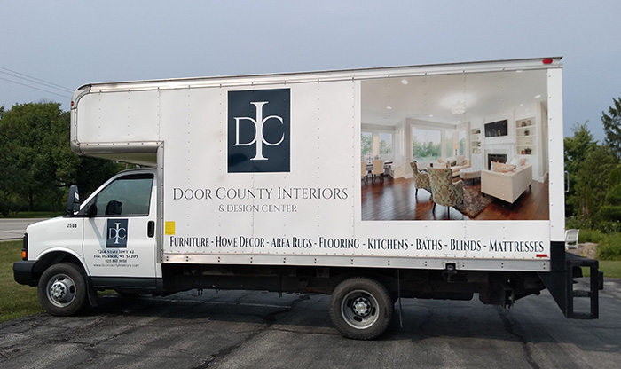 Door County Interiors & Design  (1)