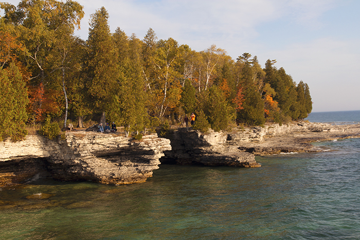 Cave Point (1)