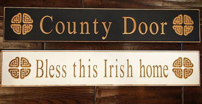 O'Meara's Irish House, LLC