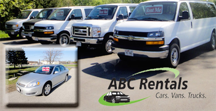 America's Best Choice Rentals (1)
