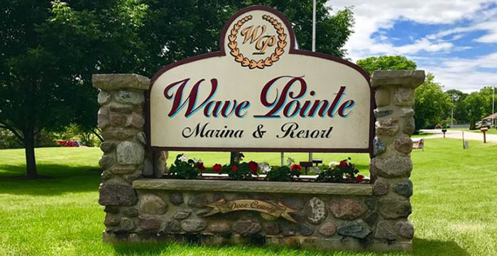 Wave Pointe Resort (2)