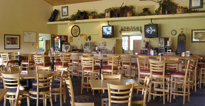 Orchards Pub & Grill, LLC (1)