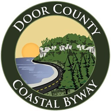 Door County Coastal Byway