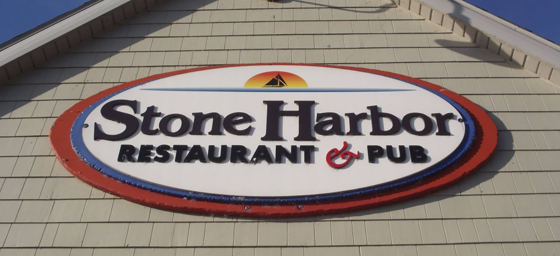 Stone Harbor Restaurant & Pub (1)