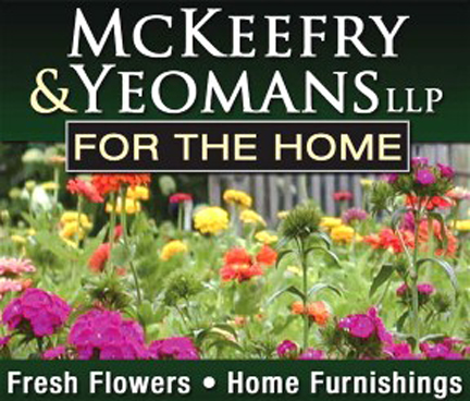 McKeefry & Yeomans LLP (1)