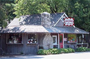 Door County Confectionery - Ephraim
