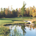 Idlewild Golf Club