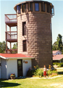 Silo Guest House