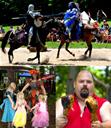 Renaissance Fantasy Faire
