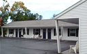 Cape Cod Motel