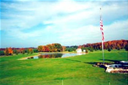 Deer Run Resort and Golf Course
