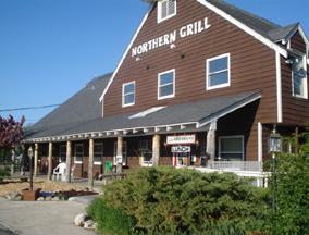 Northern Grill