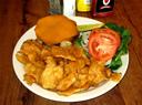 Baileys Harbor Cornerstone Pub & Restaurant
