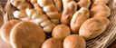 Econo Foods