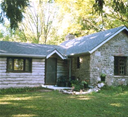 Cedar Hill Cottage