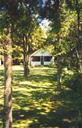 Kangaroo Lake Resort