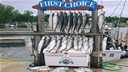 First Choice Charter Fishing