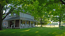 Whitefish Bay Farm B & B