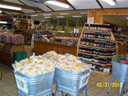 Koepsel's Farm Market