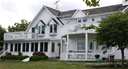 Cedar Beach Inn/House