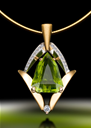 Samara Jewelry Designs