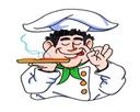 Joe Jo's Pizza and Gelato