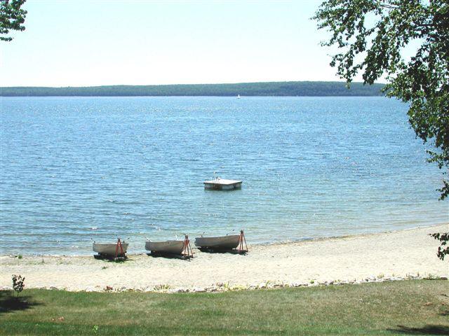 Sandy Bay Shores