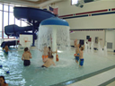 Door County YMCA - Sturgeon Bay