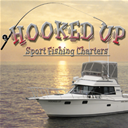 Hooked Up Sport Fishing Charters