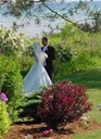 Cottage Garden Wedding Event Planners & Flower Shoppe