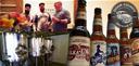 Door County Brewing Company