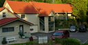 The Ridges Inn & Suites