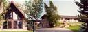 Chal-A Motel