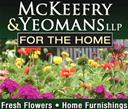 McKeefry & Yeomans LLP