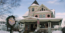 White Lace Inn - Historic Country Inn / Bed and Breakfast