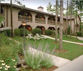 Coachlite Inn & Suites Of Sister Bay