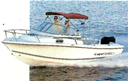 Classic Boat Tours of Door County, LLC
