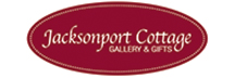 Jacksonport Craft Cottage Gifts
