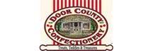 Door County Confectionery - Ephraim