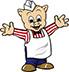 Piggly Wiggly Super Market
