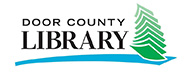 Door County Library - Fish Creek